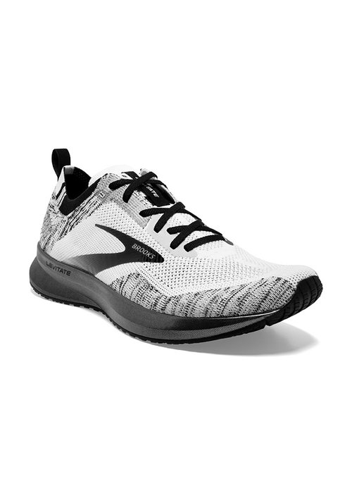 Brooks Brooks Levitate 4