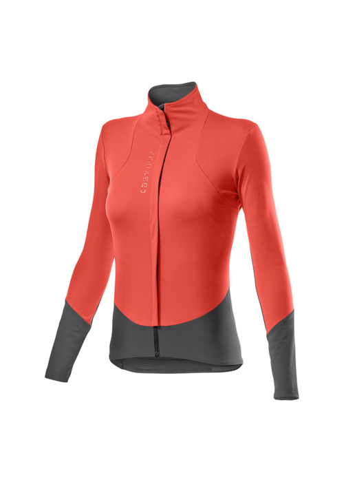 Castelli Castelli Beta RoS Women's Jacket