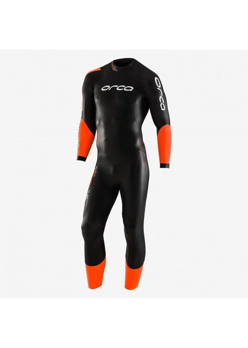 Orca Orca Openwater SW Wetsuit