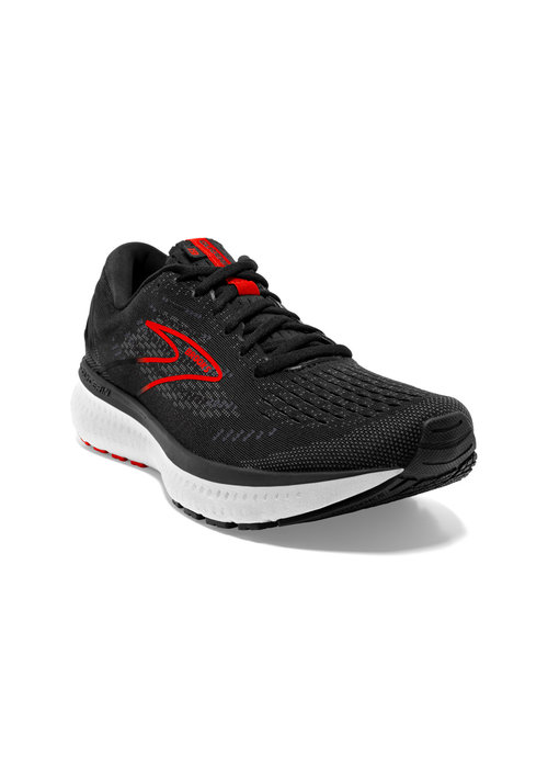 Brooks Brooks Glycerin 19