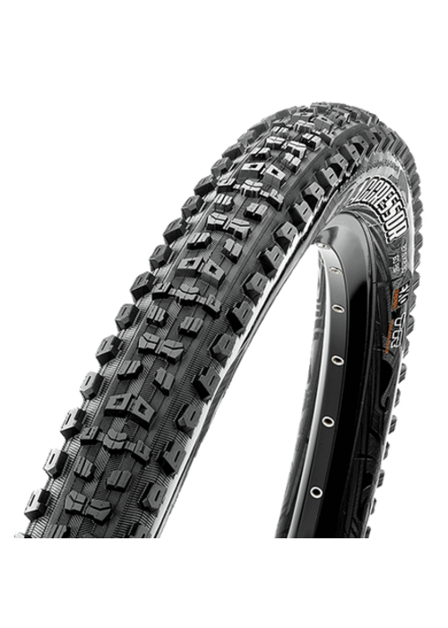 Maxxis Maxxis Aggressor 29 EXO TR