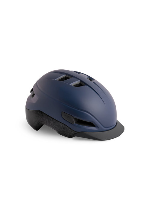 Met MET GranCorso Urban Helmet