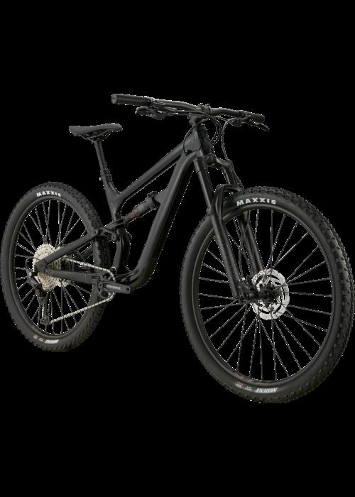 Cannondale Habit Alloy 5 29 Mountain Bike 2020