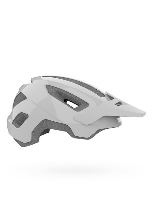 BELL Bell Nomad MIPS MTB Helmet