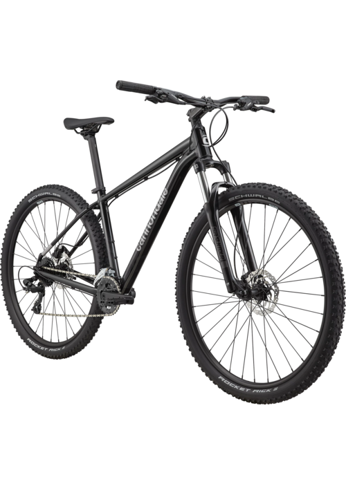 Cannondale Trail 8 2021