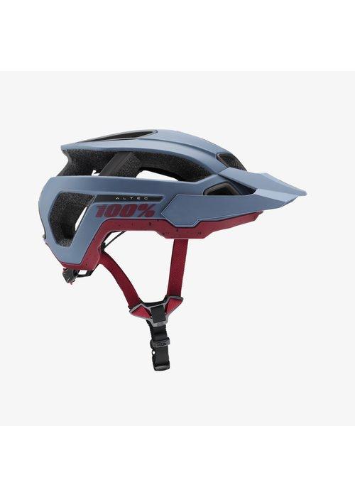 100% 100% ALTEC Helmet