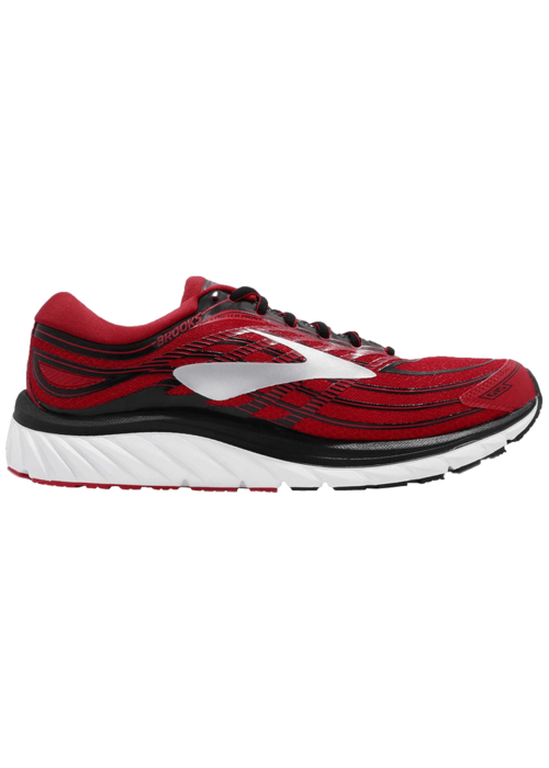 Brooks Brooks Glycerin 15