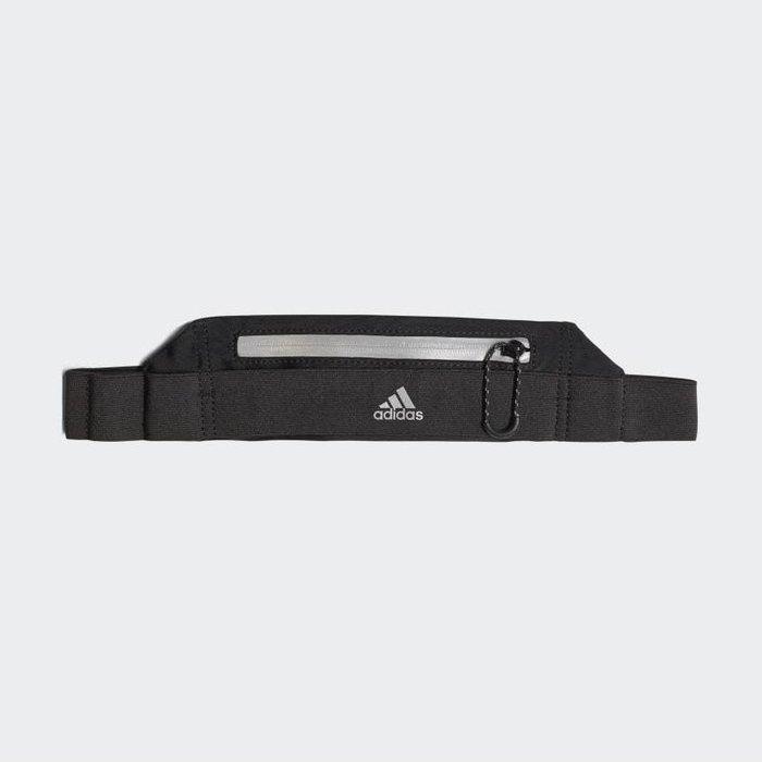 Belts and Waistpacks