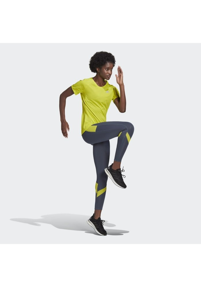 adidas Adi Runner Tee