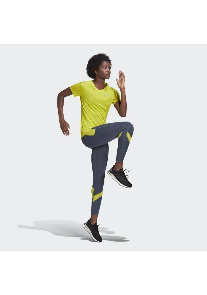adidas Own the Run Tight Ladies
