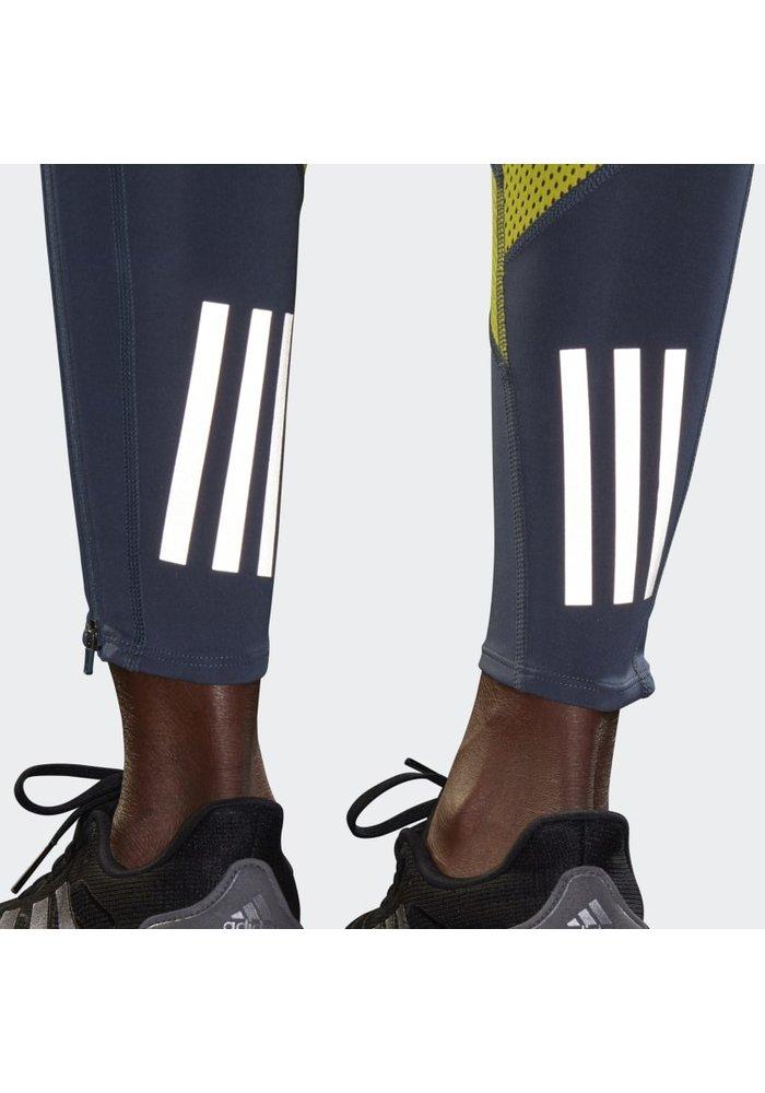 adidas Own the Run Tight
