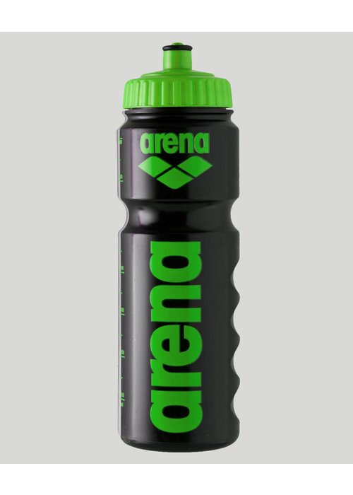 Arena Arena Water Bottle 750ml