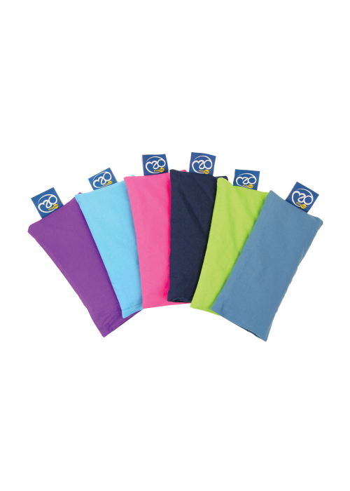 Fitness Mad Fitness Mad Yoga Mad Lavender Eye Pillow