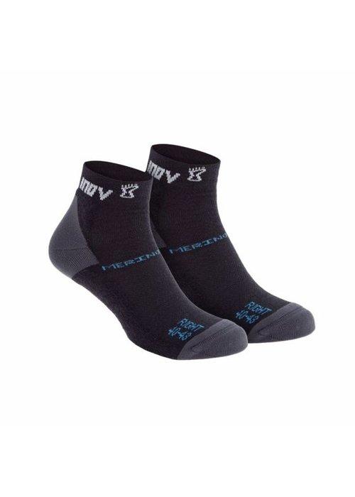 Inov-8 Inov-8 Merino Sock Mid