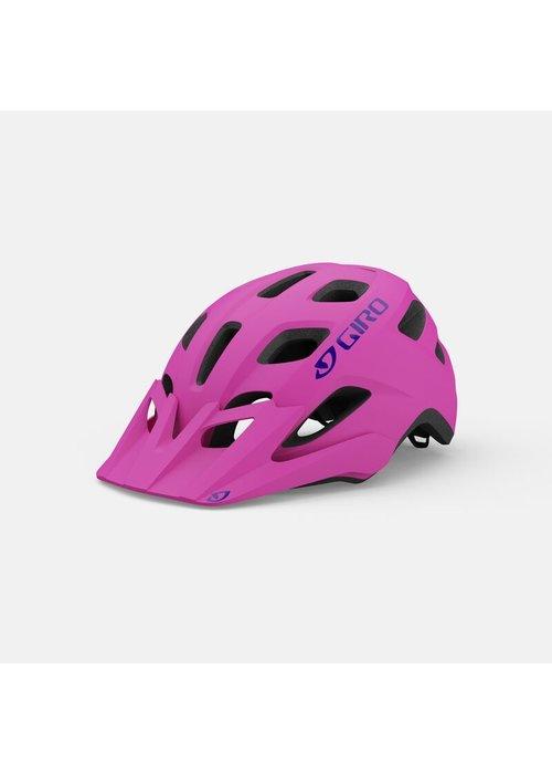 GIRO Giro Tremor Youth/Junior Helmet