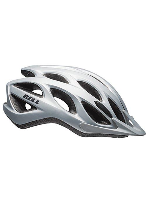 BELL Bell Tracker Bicycle Helmet (U Adult)