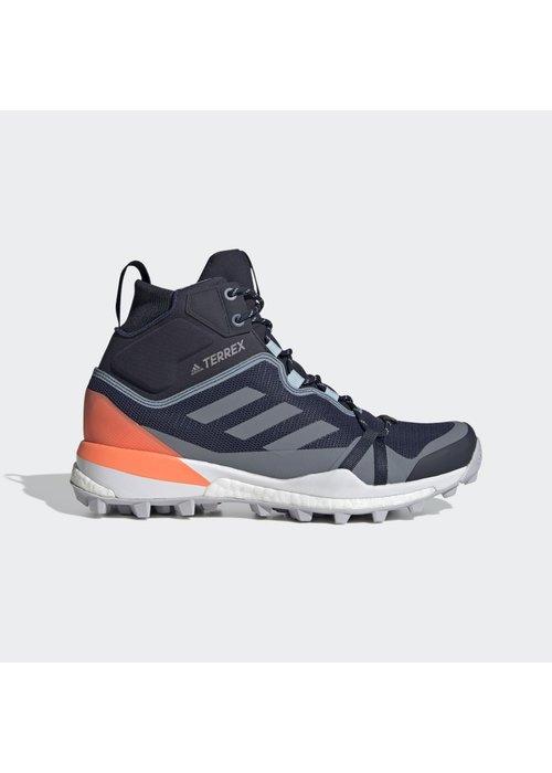 adidas Terrex Skychaser LT Mid GORE-TEX Women's Boot