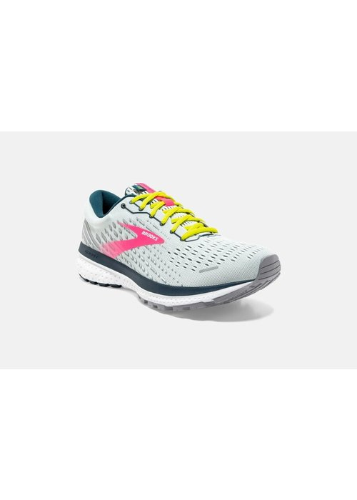 Brooks Brooks Ghost 13 WMNS