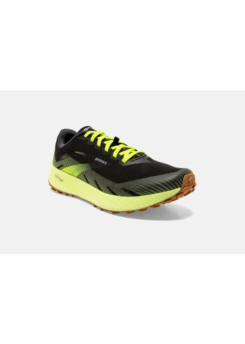 Brooks Brooks Catamount Trail Shoe