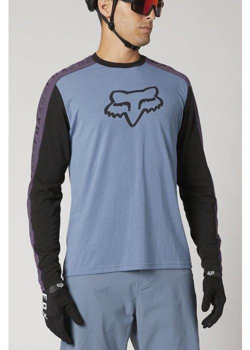 Fox Fox Ranger Drirelease® Long Sleeve Jersey