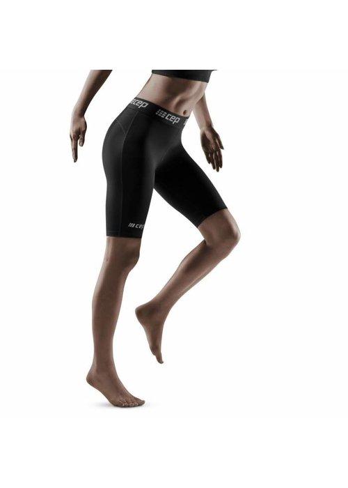 CEP CEP Active+ Base Shorts Women's