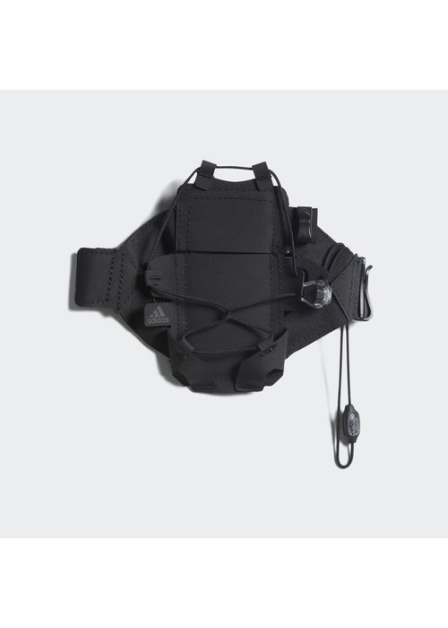 adidas Phone Holder