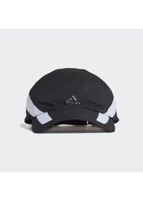 adidas adidas Aeroready Retro Tech Reflective Runner Cap OSFM