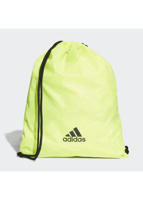 adidas adidas Gym Bag (Solar Yellow)