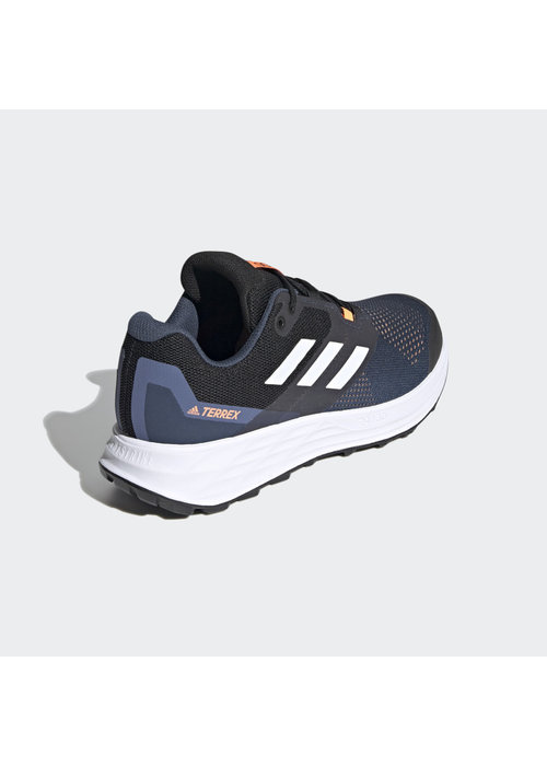 adidas adidas Terrex Two Flow Trail Shoe