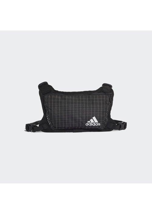 adidas adidas Running City Portable Bag