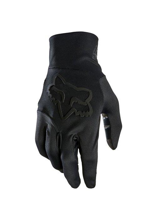Fox Fox Ranger Water Glove