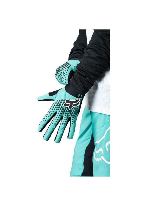 Fox Ranger Gel Glove (Ladies)