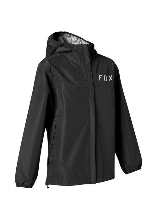 Fox Fox Youth Ranger 2.5L Water Jacket