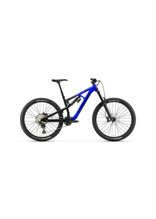 Rocky Mountain Rocky Mountain Slayer Carbon 70 (27.5)