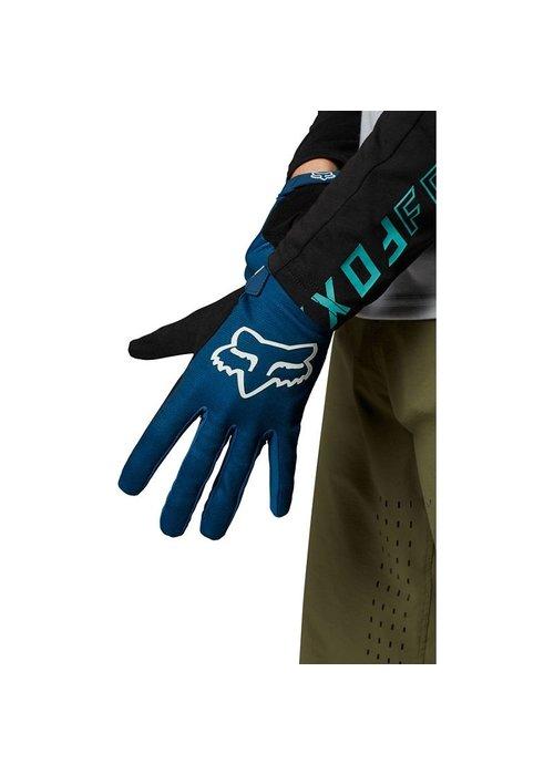 Fox Fox Ranger Glove Dark Indigo