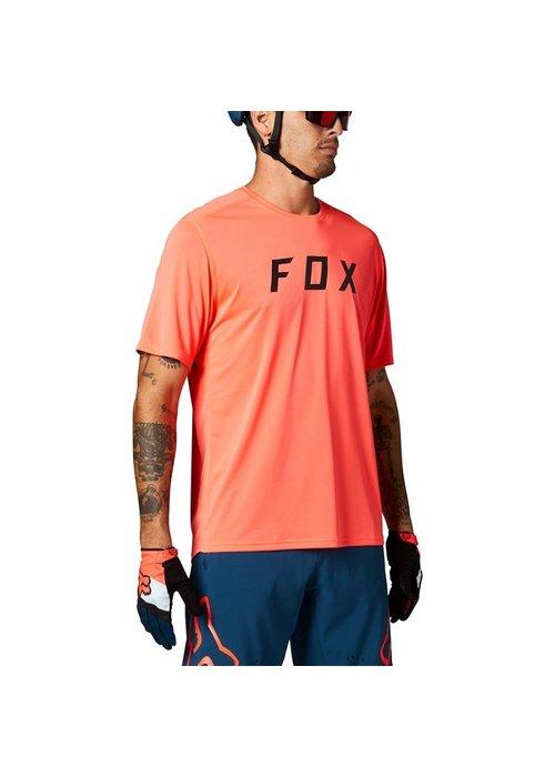 Fox Fox Ranger Drirelease® Short Sleeve Jersey