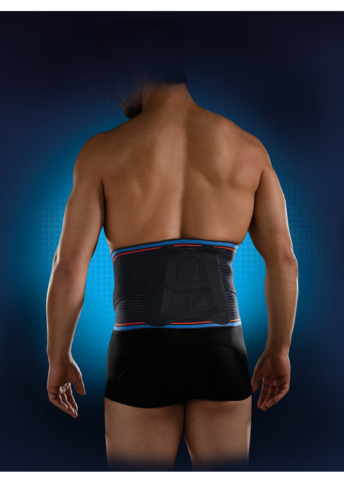 Thuasne Thuasne Lumbar Support Belt