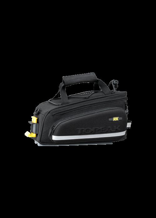 Topeak Topeak Trunkbag RX EX