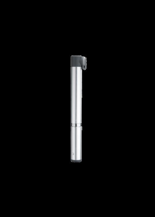 Topeak Topeak Micro Rocket Alt