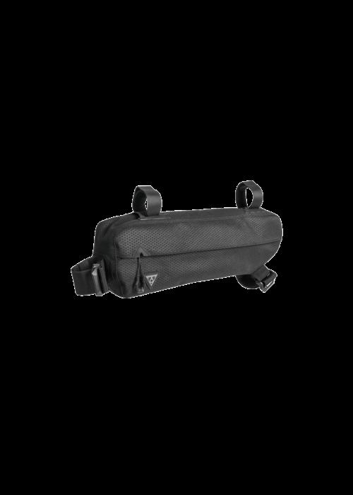 Topeak Topeak Midloader 3L Bag