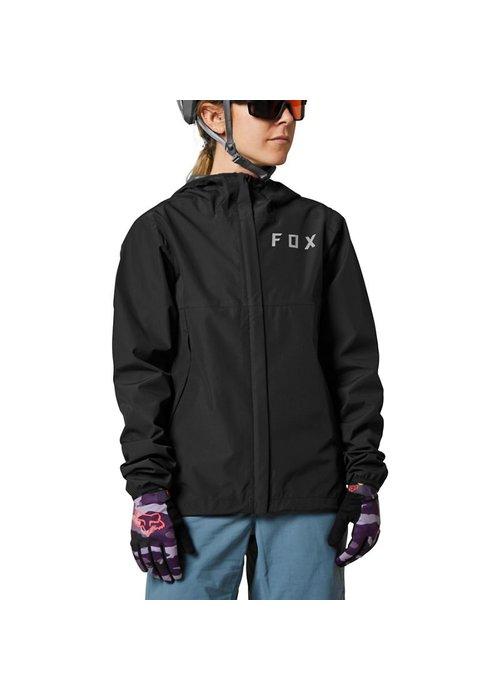 Fox Fox Ranger 2.5L Water Jacket  Ladies