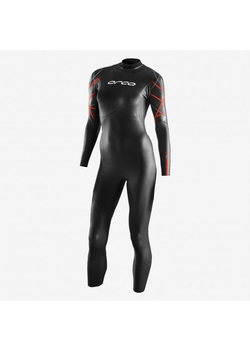 Orca Orca Women's Openwater RS1 Thermal