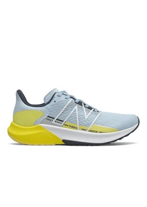 New Balance NB Fuelcell Propel V2