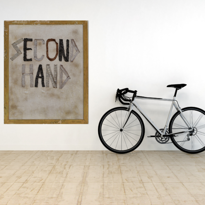 Second Hand Road Bikes