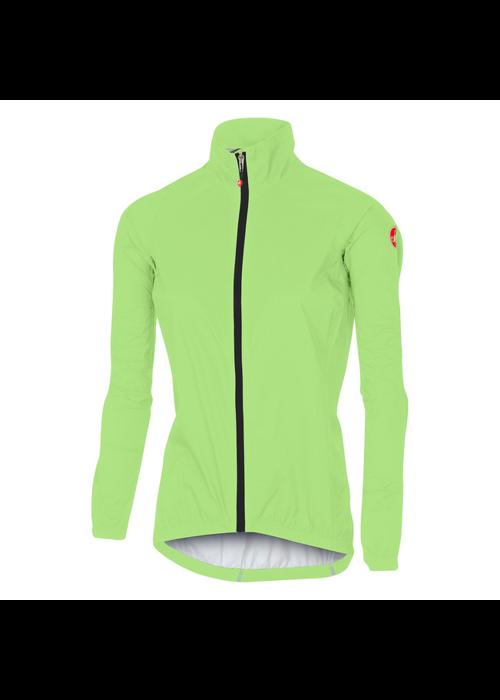 Castelli Castelli Emergency Rain Jacket for Women