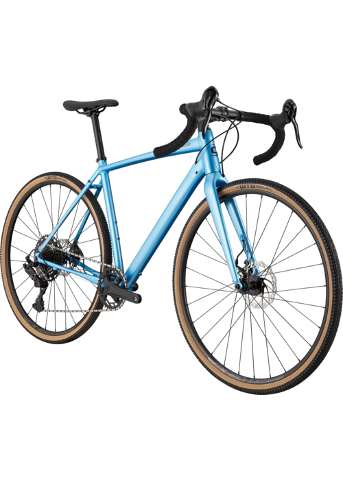 Cannondale Cannnondale Topstone  4