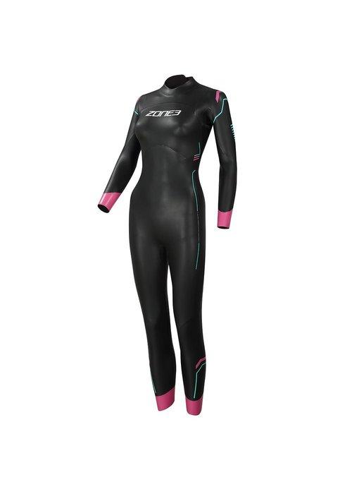 Zone 3 Zone3 Women's Agile Wetsuit