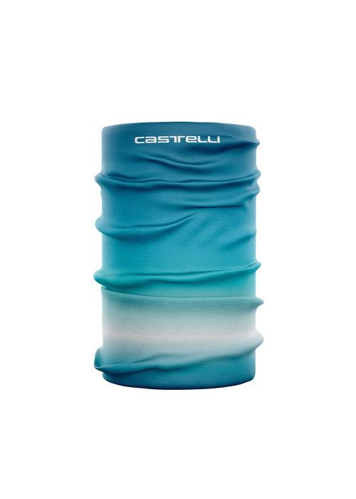 Castelli Castelli W Light Head Thingy