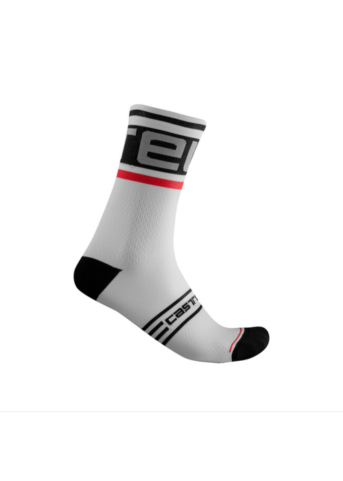 Castelli Castelli Prologo 15 Sock