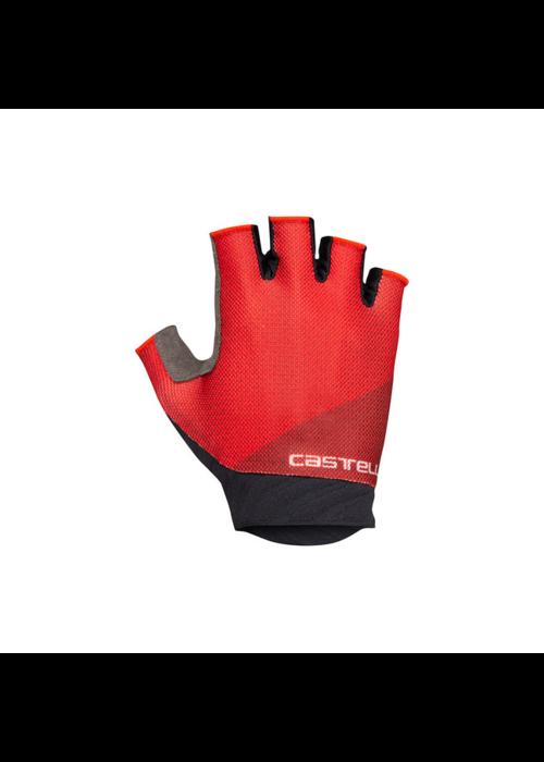 Castelli Castelli Roubaix Women's Gel Glove